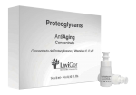 Serum PROTEOGLYCAN ANTIAGING CONCENTRATE